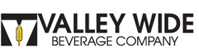 Valley Widebeverage Beverage Company
