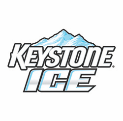 Keystone Ice Stacked Mountains_New