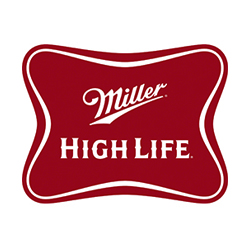 miller-highlife