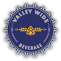 » New CustomersValleyWideBeverage