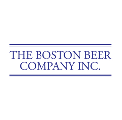 The Boston Beer Company Inc.