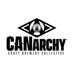 Canarchy Craft Brewery Collective