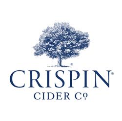 Crispin Cider Co.