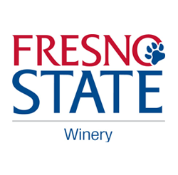 Fresno State Winery