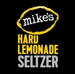 Mike's Hard Lemonade Seltzer