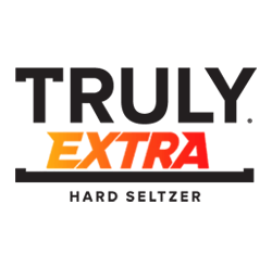 Truly Extra Hard Seltzer