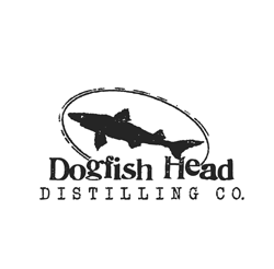 Dogfish Head Distilling Co.