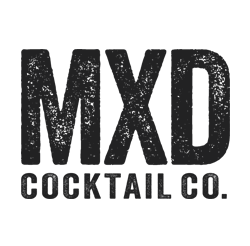 MXD Cocktail Co.