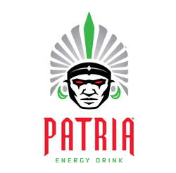 Patria Energy Drink