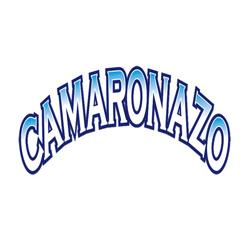 Camaronazo