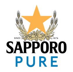 Sapporo Pure