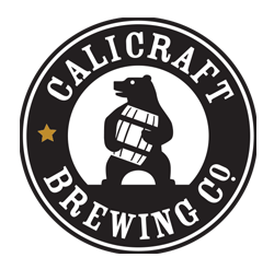 CaliCraft